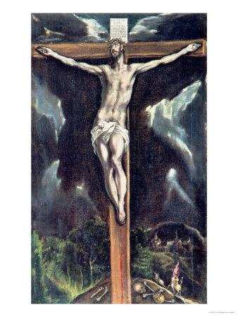 https://imgc.artprintimages.com/img/print/crucifixion_u-l-od7bh0.jpg?p=0