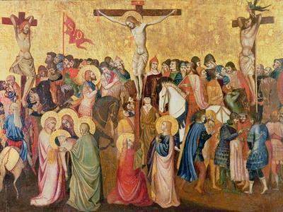 https://imgc.artprintimages.com/img/print/crucifixion_u-l-p955ju0.jpg?p=0