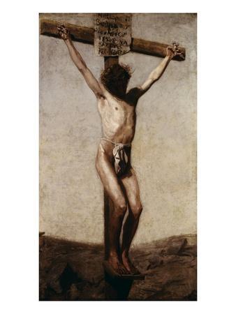 https://imgc.artprintimages.com/img/print/crucifixion_u-l-pf7w2m0.jpg?p=0