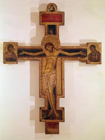 https://imgc.artprintimages.com/img/print/crucifixion_u-l-plpk720.jpg?p=0