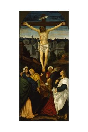 https://imgc.artprintimages.com/img/print/crucifixion_u-l-ppbz6s0.jpg?p=0