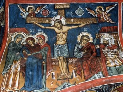 https://imgc.artprintimages.com/img/print/crucifixion_u-l-ppltrx0.jpg?p=0