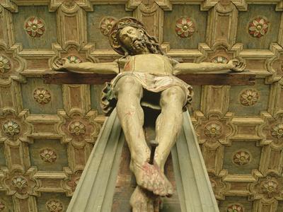 https://imgc.artprintimages.com/img/print/crucifixion_u-l-pppl8x0.jpg?p=0
