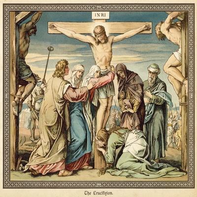 https://imgc.artprintimages.com/img/print/crucifixion_u-l-ppr3gp0.jpg?p=0