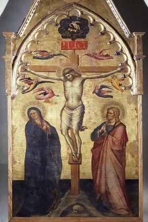 https://imgc.artprintimages.com/img/print/crucifixion_u-l-prbtlu0.jpg?p=0