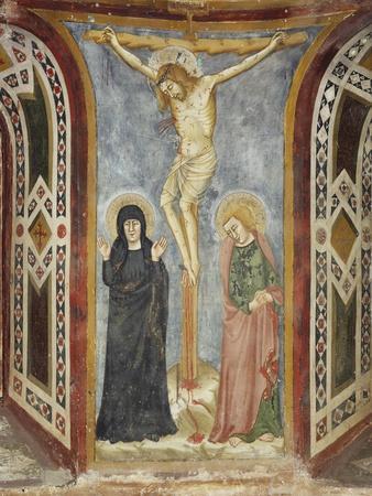 https://imgc.artprintimages.com/img/print/crucifixion_u-l-prouj30.jpg?p=0