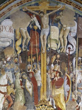 https://imgc.artprintimages.com/img/print/crucifixion_u-l-pulpnv0.jpg?p=0