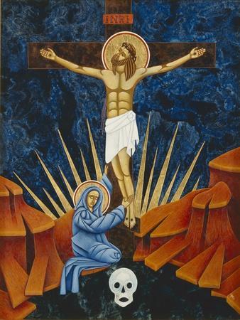https://imgc.artprintimages.com/img/print/crucifixion_u-l-q1e02h40.jpg?p=0