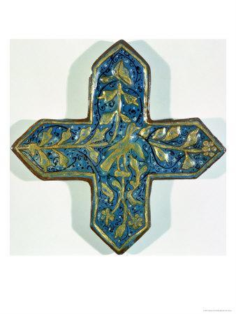 https://imgc.artprintimages.com/img/print/cruciform-overglaze-leaf-gilded-tile-in-the-style-of-takht-e-solaiman-13th-14th-century_u-l-onbqq0.jpg?p=0
