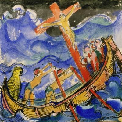 https://imgc.artprintimages.com/img/print/crusaders-in-a-storm-1913_u-l-pgwkkj0.jpg?p=0