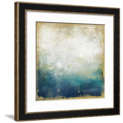 Crush-Suzanne Nicoll-Framed Giclee Print