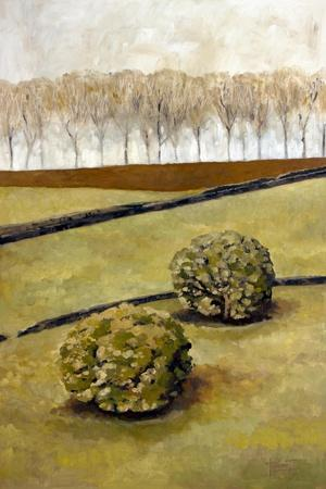 Spectators, Cotswolds, 2010