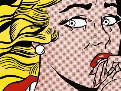https://imgc.artprintimages.com/img/print/crying-girl-c-1963_u-l-f4y1u50.jpg?p=0