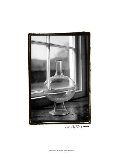 Crystal Clear-Laura Denardo-Art Print