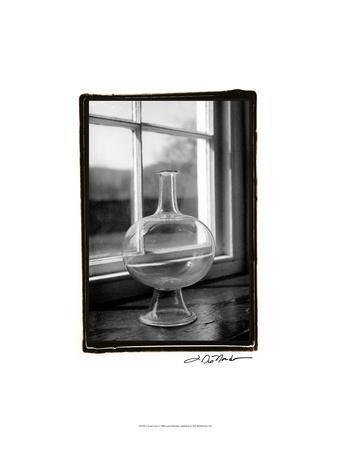 https://imgc.artprintimages.com/img/print/crystal-clear_u-l-pfrgi30.jpg?p=0