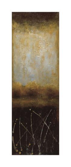 Crystal Lake II-Wani Pasion-Giclee Print