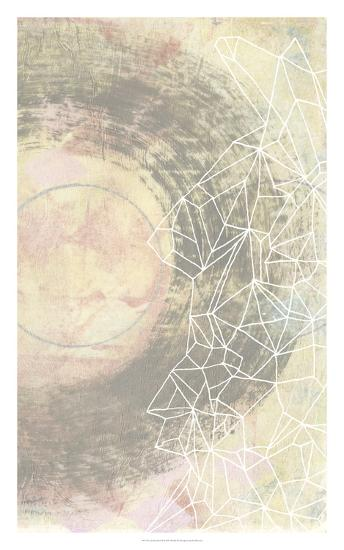 Crystal Vision II-Naomi McCavitt-Giclee Print