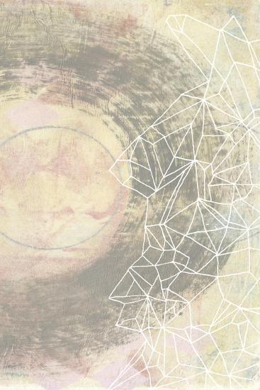 Crystal Vision II-Naomi McCavitt-Art Print