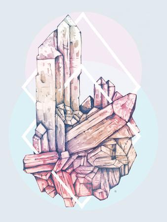 https://imgc.artprintimages.com/img/print/crystalline-2_u-l-f94jhm0.jpg?p=0