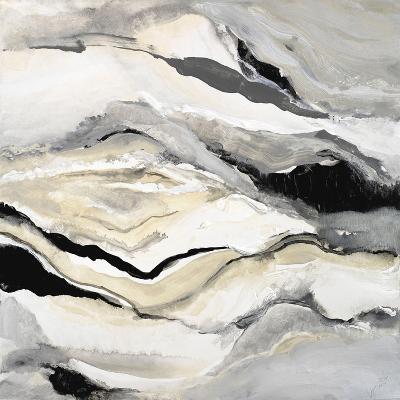 Crystalline I-Lanie Loreth-Art Print