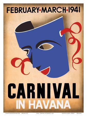 https://imgc.artprintimages.com/img/print/cuba-carnival-in-havana-february-march-1941_u-l-f8h4sx0.jpg?p=0
