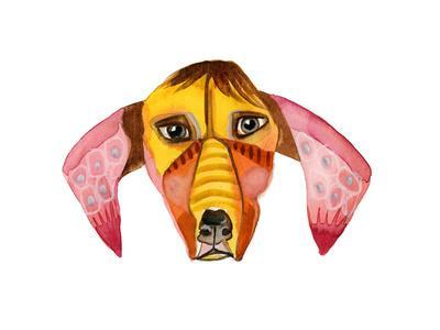 https://imgc.artprintimages.com/img/print/cuba-dog-buck_u-l-q1g5a7o0.jpg?p=0