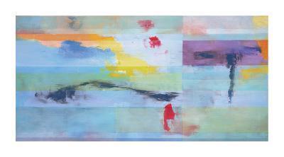 Cuba Libre-Suzi Buchholz-Giclee Print