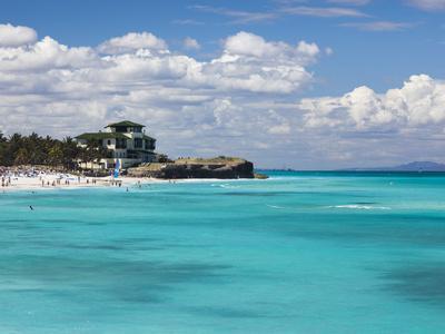https://imgc.artprintimages.com/img/print/cuba-matanzas-province-varadero-varadero-beach-by-the-mansion-xanadu_u-l-phz1g90.jpg?p=0