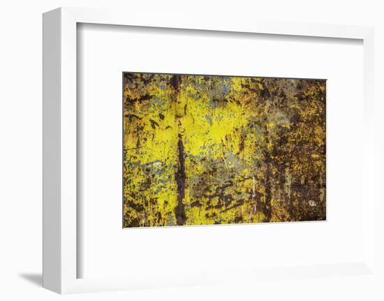 Cuba-Art Wolfe-Framed Photographic Print