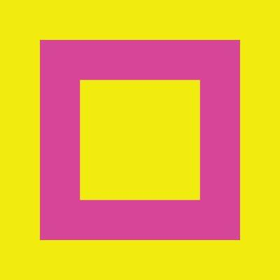 Cube 6-Andrew Michaels-Art Print