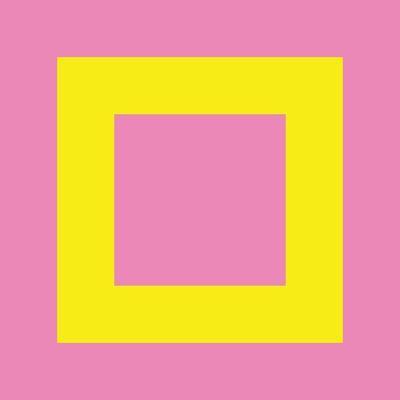 https://imgc.artprintimages.com/img/print/cube-7_u-l-pxjqn60.jpg?p=0
