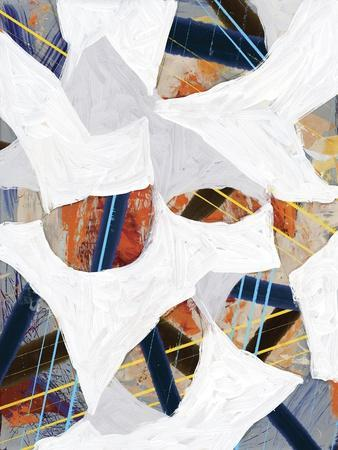 https://imgc.artprintimages.com/img/print/cube-leaves-i_u-l-q1b55of0.jpg?p=0