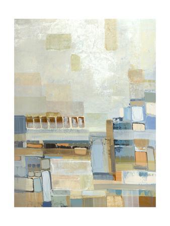 https://imgc.artprintimages.com/img/print/cube-view-1_u-l-q1bn0an0.jpg?p=0