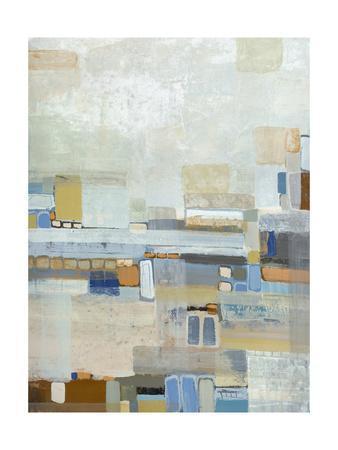 https://imgc.artprintimages.com/img/print/cube-view-2_u-l-q1bmzzt0.jpg?p=0