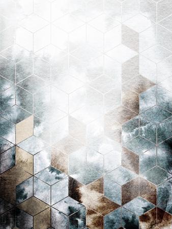 https://imgc.artprintimages.com/img/print/cubes-magic_u-l-q1g6ba10.jpg?p=0