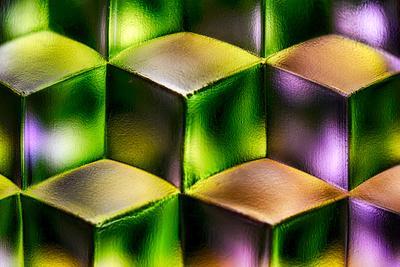 https://imgc.artprintimages.com/img/print/cubes_u-l-pn9sgq0.jpg?p=0