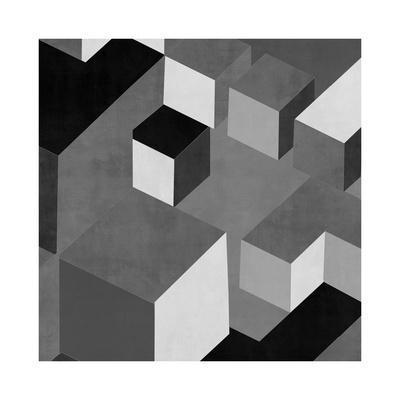 https://imgc.artprintimages.com/img/print/cubic-in-grey-i_u-l-f8nsn80.jpg?p=0