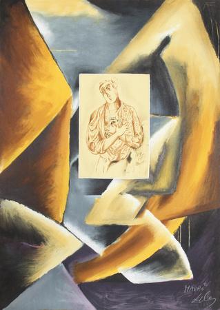 https://imgc.artprintimages.com/img/print/cubist-abstract-with-portrait_u-l-f8k5oz0.jpg?p=0