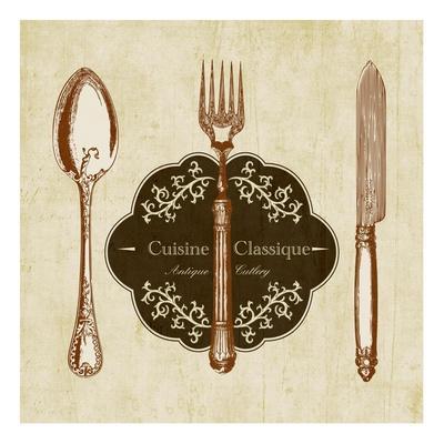 https://imgc.artprintimages.com/img/print/cuisine-classique_u-l-f793m30.jpg?p=0