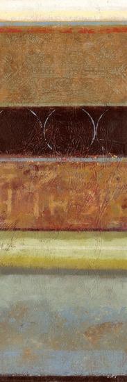 Culture Shock II-Norman Wyatt, Jr^-Art Print