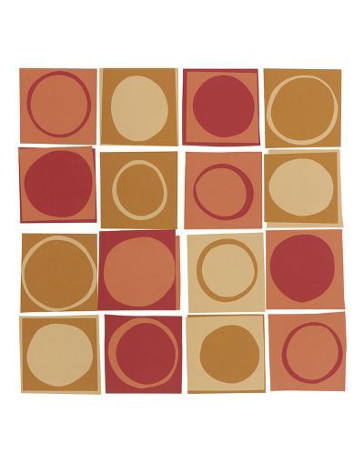 Cumana-Denise Duplock-Art Print