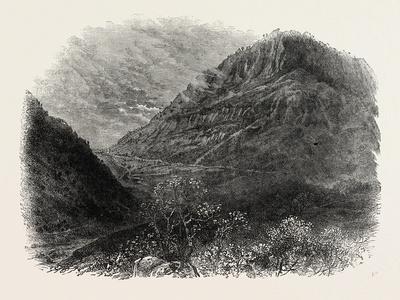 https://imgc.artprintimages.com/img/print/cumberland-gap-usa-1870s_u-l-pvihek0.jpg?p=0