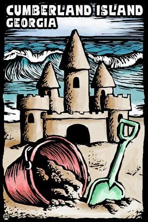 https://imgc.artprintimages.com/img/print/cumberland-island-georgia-sandcastle-scratchboard_u-l-q1grjee0.jpg?p=0