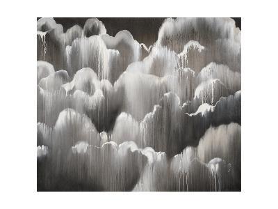 Cumulonimbus-Kari Taylor-Giclee Print