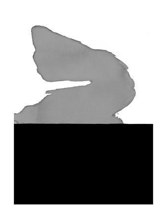 https://imgc.artprintimages.com/img/print/cumulus-i_u-l-q1c4crv0.jpg?p=0