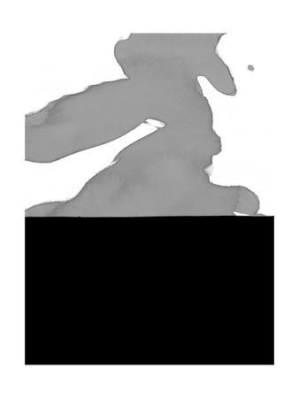 https://imgc.artprintimages.com/img/print/cumulus-ii_u-l-q1c4ac40.jpg?p=0