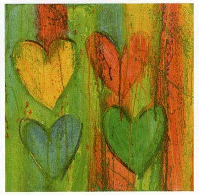 https://imgc.artprintimages.com/img/print/cuore-jaune-rosa_u-l-f197s10.jpg?p=0