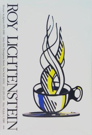 https://imgc.artprintimages.com/img/print/cup-and-saucer_u-l-f1d8yu0.jpg?p=0