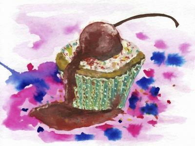 https://imgc.artprintimages.com/img/print/cup-cake_u-l-q1cs77n0.jpg?p=0