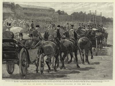 https://imgc.artprintimages.com/img/print/cup-day-at-ascot-the-royal-procession-passing-up-the-new-mile_u-l-puopu10.jpg?p=0